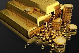 قیمت طلا و انواع سکه چهارشنبه 13 مرداد 1395