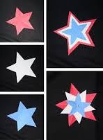 ستاره های کاغذی