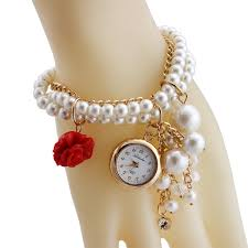 مدل ساعت