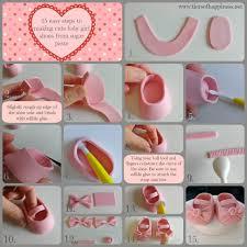 آموزش ساخت کفش
