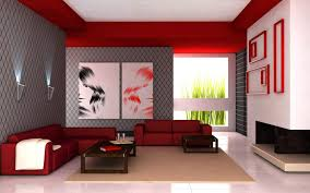 ایده هایی برای دکوراسیون فضاهای کوچک