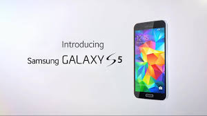 مقایسه Samsung Galaxy Alpha Vs Samsung Galaxy S۵ - ویدئو