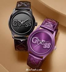 مدلهای ساعت