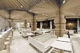 طراحی رستوران و کافی شاپ