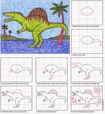 آموزش نقاشی