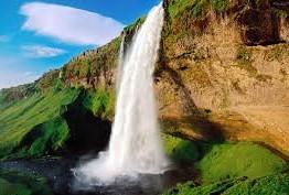 آبشار کاتاراتاس