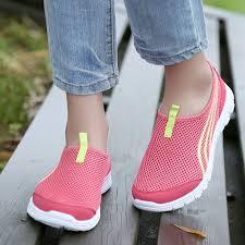 کفش اسپورت