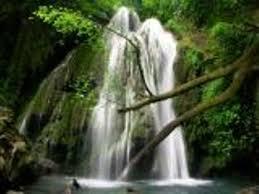 همه چیز درباره آبشار کریمل