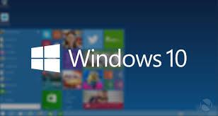 حذف کنترل پنل از ویندوز 10!