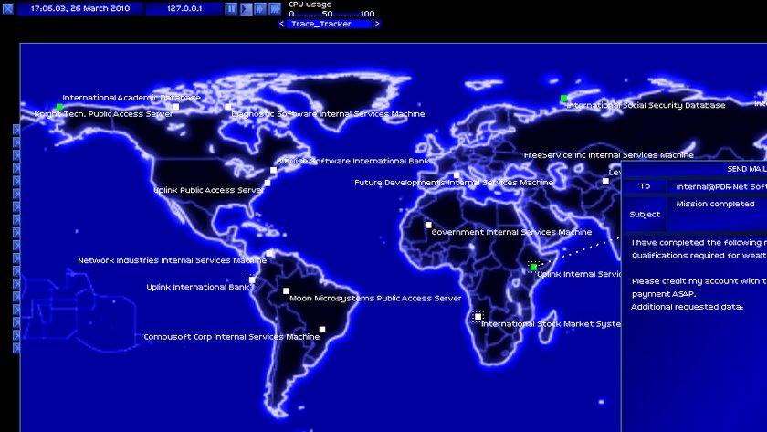 معرفی بهترین بازیهای سایپرپانک برای pc!