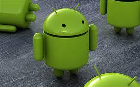 اپلیکیشن هایی که سرعت گوشی های اندرویدی را کاهش میدهند!