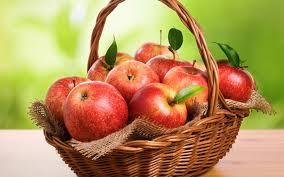 انواع سیب و فواید و مضرات آنهاا