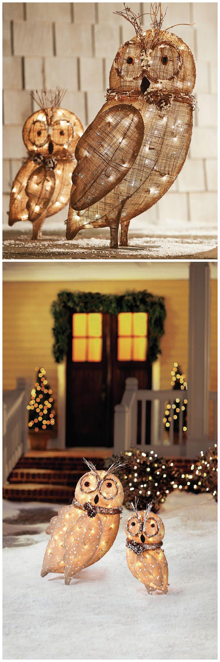 کاردستی هایی برای تزئینات و دکور کریسمس و جشنها!