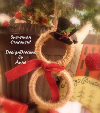 3 کاردستی ساده و زیبا برای کوچولوها مخصوص کریسمس و عید ( همراه آموزش تصویری )