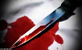 قتل وحشتناک دختر 12 ساله بدست والدین! /عکس