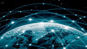 انتقال اطلاعات با مقیاس کوانتوم