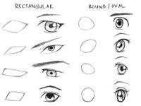 به راحتی انیمیشن بکشید ( از مبتدی تا حرفه ای ) همراه آموزش قدم به قدم تصویری!