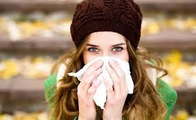 آنفولانزای خوکی