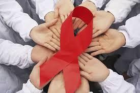 بیماران ایدزی
