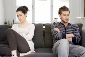 با این کارها ، رابطه خود را نابود نکنید !