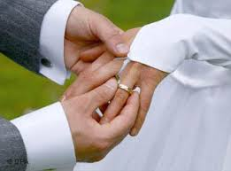 دشواریها در اولین سال زندگی مشترک ، برخلاف رویاهای قبل از ازدواج !