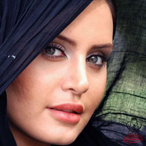 بیوگرافی الناز شاکر دوست
