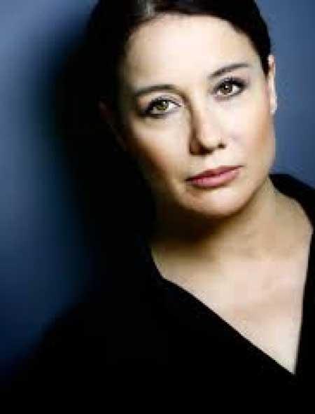 Esra Dermancıoğlu