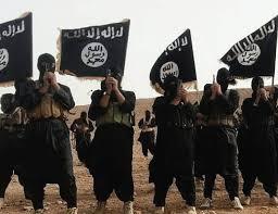 وحشیانه ترین عملیات داعش در یک روستا همراه عکس
