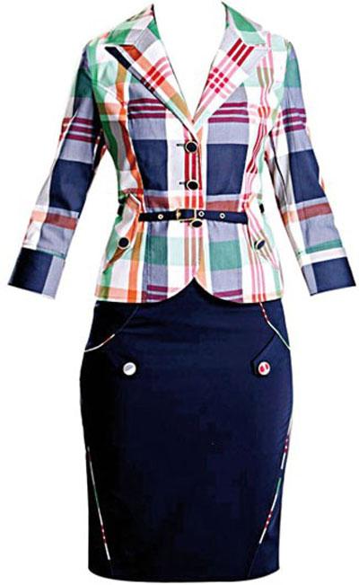 لباس روز خواستگاری