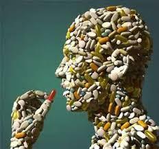 آنتی بیوتیک مفید یا مضر