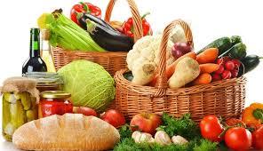 8 رژیم غذایی کاربردی و معروف در جهان