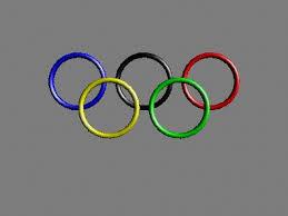 حریفان والیبال ایران برای المپیک