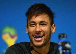 بهترین بازیکن فوتبال جهان در مراسم امشب انتخاب میشود