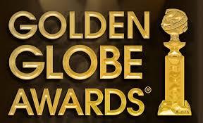 اعلام نتایج جشنواره گلدن گلوب 2016