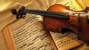 معروف های موسیقی و خوانندگی پدر و پسری