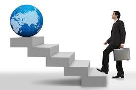 چطوری یک نام برای کسب و کار و تجارت انتخاب کنیم تا موفق تر باشیم
