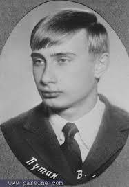 تصاویر و بیوگرافی زندگی خصوصی و همسران زیبای پوتین رئیس جمهور روسیه