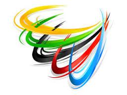 اخبار رقابت های انتخابی ایران و سایر تیم ها برای المپیک 2016 ریو