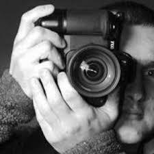 نور و نحوه نورپردازی در هنر عکاسی