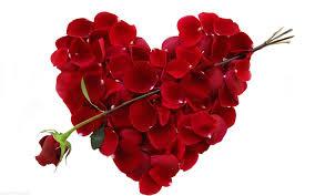 تاریخچه روز عشق ایرانی برای ایرانیان و روز ولنتاین در ملل دیگر