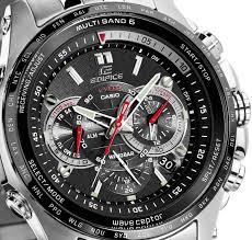 مدل ساعتهای خودروسازان مشهور