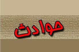 جنایت در آیت الله کاشانی پس از شکنجه فجیع