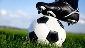 حذف سه فوتبالیست بعلت دوپینگ