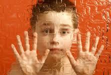 بروز اوتیسم به این دلایل
