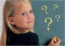 چگونه به سوالات جنسی فرزندان پاسخ دهیم