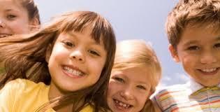 با بچه های پر حرف چگونه رفتار کنیم