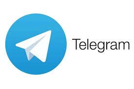 معرفی گروه های تلگرام