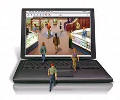 فنون موفقیت در فروشگاه های اینترنتی