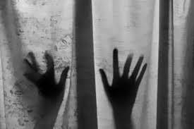 قتل وحشیانه و تجاوز به کودکان بی گناه همراه تصاویر
