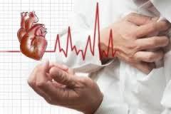 با این خوراکیها حملات قلبی را مهار کنید